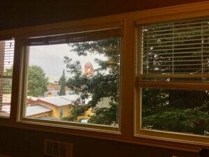 windowScene-203